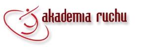Akademia Ruchu