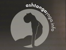 AshtangaYoga.info