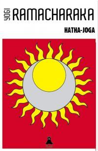 hatha-joga_front.JPG