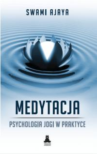 medytacja_front_small.jpg