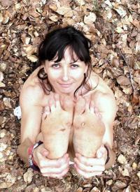 Monika Bobkowska