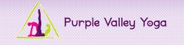 Purple Valley Yoga