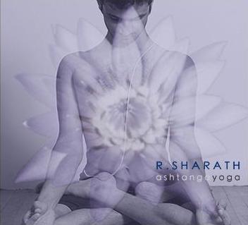 R. Sharath