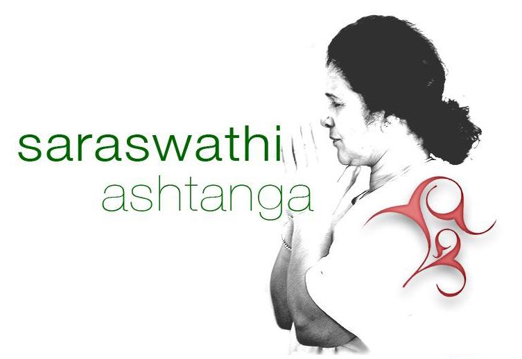 Saraswathi Ashtanga