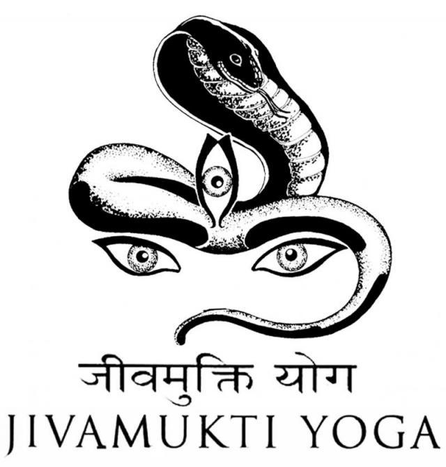 snake-logo-revised-with-bigger-jivamukti.jpg